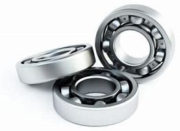SEALMASTER 3-215DC  Insert Bearings Spherical OD