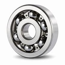 INA GRA106-NPP-B  Insert Bearings Spherical OD