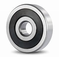INA GAY112-NPP-B  Insert Bearings Spherical OD