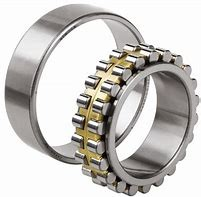 NTN NPS103RP2  Insert Bearings Spherical OD