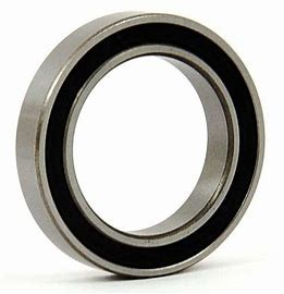 TIMKEN H239640-90076  Tapered Roller Bearing Assemblies
