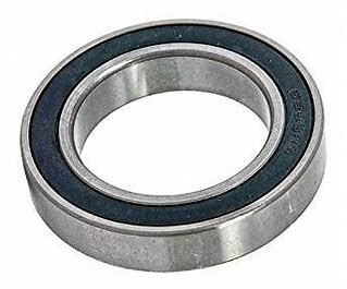 TIMKEN 95500-90145  Tapered Roller Bearing Assemblies