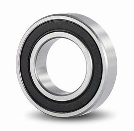 TIMKEN 94700-90087  Tapered Roller Bearing Assemblies