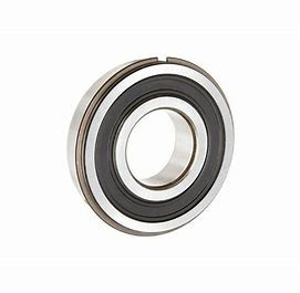 TIMKEN 48282-90126  Tapered Roller Bearing Assemblies