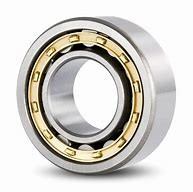QM INDUSTRIES QVVTU14V208SM  Take Up Unit Bearings