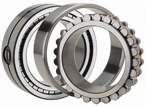 QM INDUSTRIES QAATU13A208SM  Take Up Unit Bearings
