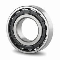 LINK BELT TB22663H  Take Up Unit Bearings