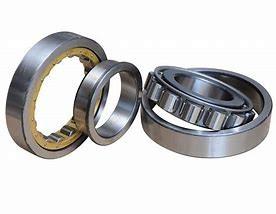 1.181 Inch | 30 Millimeter x 2.441 Inch | 62 Millimeter x 0.787 Inch | 20 Millimeter  MCGILL SB 22206 C4 W33 SS  Spherical Roller Bearings