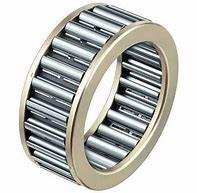 1.181 Inch | 30 Millimeter x 2.441 Inch | 62 Millimeter x 0.787 Inch | 20 Millimeter  MCGILL SB 22206 W33 SS DS  Spherical Roller Bearings