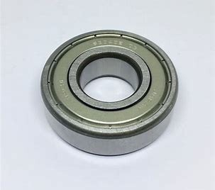8 mm x 22 mm x 7 mm  SKF 108 TN9  Self Aligning Ball Bearings