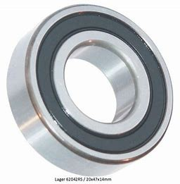 65 mm x 140 mm x 48 mm  SKF 2313 M  Self Aligning Ball Bearings