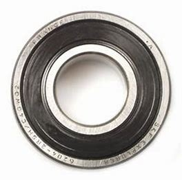 0.394 Inch | 10 Millimeter x 30 mm x 9 mm  SKF 1200 ETN9  Self Aligning Ball Bearings