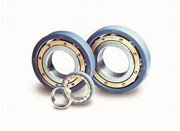 0.669 Inch | 17 Millimeter x 1.378 Inch | 35 Millimeter x 0.394 Inch | 10 Millimeter  TIMKEN 3MM9103WI SUL  Precision Ball Bearings