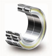 1.378 Inch | 35 Millimeter x 2.441 Inch | 62 Millimeter x 2.205 Inch | 56 Millimeter  TIMKEN 3MMC9107WI QUH  Precision Ball Bearings