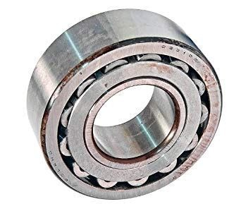 QM INDUSTRIES QVVFY22V312SM  Flange Block Bearings