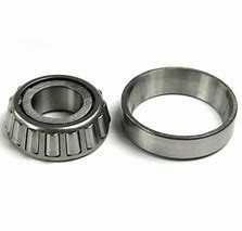 1.378 Inch | 35 Millimeter x 3.15 Inch | 80 Millimeter x 0.827 Inch | 21 Millimeter  NSK N307WC3  Cylindrical Roller Bearings