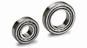 2.559 Inch | 65 Millimeter x 3.665 Inch | 93.1 Millimeter x 1.024 Inch | 26 Millimeter  INA RSL183013  Cylindrical Roller Bearings