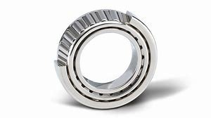4.724 Inch | 120 Millimeter x 8.468 Inch | 215.087 Millimeter x 2.362 Inch | 60 Millimeter  NTN W68224CA  Cylindrical Roller Bearings