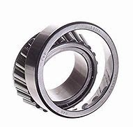 FAG NJ309-E-TVP2-QP51-C4  Cylindrical Roller Bearings