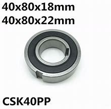 INA KR32  Cam Follower and Track Roller - Stud Type