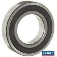 FAG QJ1244-N2-MPA-C3  Angular Contact Ball Bearings