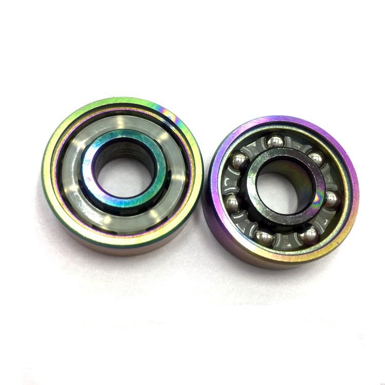 6006 C3- O&Kai Z1V1 Z2V2 Z3V3 ISO Deep Groove Ball Bearing SKF NSK NTN NACHI Koyo FAG OEM