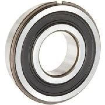 TIMKEN 27690-90043  Tapered Roller Bearing Assemblies