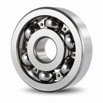 DODGE INS-UN2-108R  Insert Bearings Spherical OD