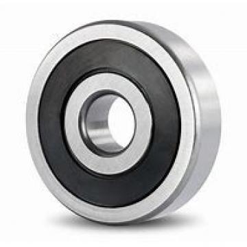 44.45 mm x 90 mm x 51.6 mm  SKF YAR 210-112-2F  Insert Bearings Spherical OD