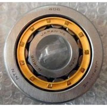 BROWNING VS-319  Insert Bearings Spherical OD