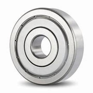 DODGE INS-SC-115-FF  Insert Bearings Spherical OD