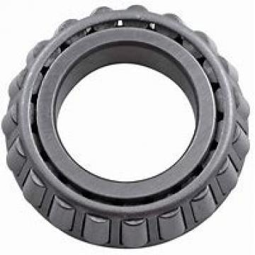 DODGE INS-SC-110-FF  Insert Bearings Spherical OD