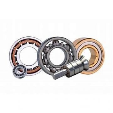 DODGE INS-SC-010L-FF  Insert Bearings Spherical OD