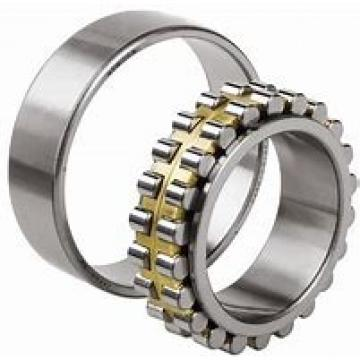 SEALMASTER 5313  Insert Bearings Spherical OD