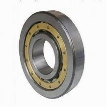 SKF YET 207-106 W  Insert Bearings Spherical OD