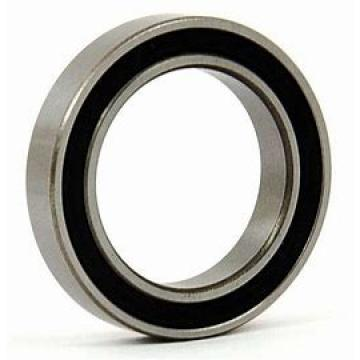 TIMKEN HM133444-90536  Tapered Roller Bearing Assemblies
