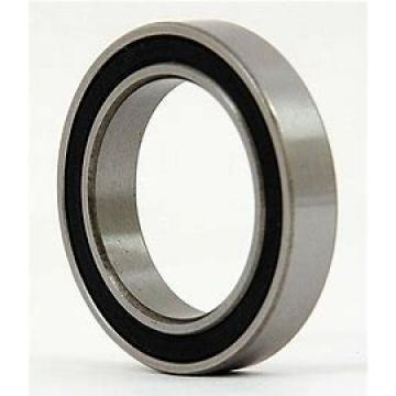 TIMKEN 385-50000/383A-50000  Tapered Roller Bearing Assemblies