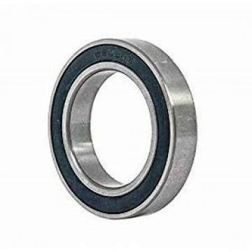 TIMKEN 395S-90153  Tapered Roller Bearing Assemblies