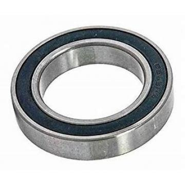 TIMKEN 48685-90018  Tapered Roller Bearing Assemblies