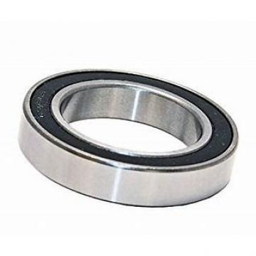 TIMKEN NA397-90089  Tapered Roller Bearing Assemblies