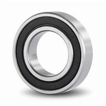 TIMKEN 9380-90017  Tapered Roller Bearing Assemblies