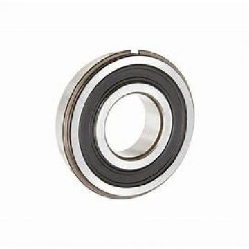 TIMKEN 27875-90036  Tapered Roller Bearing Assemblies