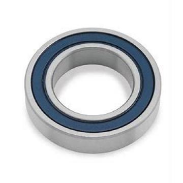 TIMKEN 95500-902A3  Tapered Roller Bearing Assemblies