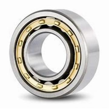QM INDUSTRIES QVVTU19V307SEM  Take Up Unit Bearings