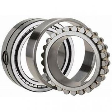 QM INDUSTRIES QATU18A085SEM  Take Up Unit Bearings