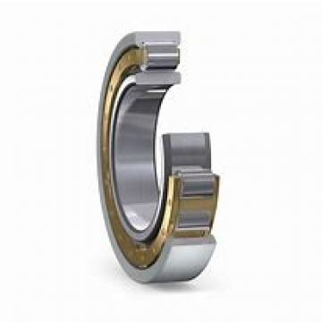 QM INDUSTRIES QMTU11J203SO  Take Up Unit Bearings