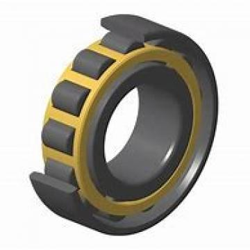 QM INDUSTRIES QVTU19V307SEC  Take Up Unit Bearings