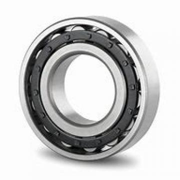 QM INDUSTRIES QATU15A211SEM  Take Up Unit Bearings