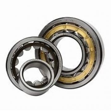 DODGE NSTU-DL-100 MOD  Take Up Unit Bearings