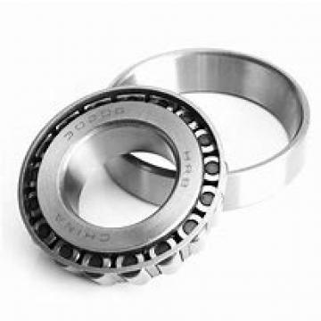 1.181 Inch | 30 Millimeter x 2.441 Inch | 62 Millimeter x 0.787 Inch | 20 Millimeter  MCGILL SB 22206 W33  Spherical Roller Bearings